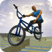 Download BMX Freestyle Extreme 3D  APK, APK MOD, BMX Freestyle Extreme 3D Cheat