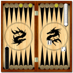 Download Backgammon – Narde  APK, APK MOD, Backgammon – Narde Cheat