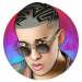 Download Bad Bunny ?? Adivina la Canción de Bad Bunny 3.5.6z APK, APK MOD, Bad Bunny ?? Adivina la Canción de Bad Bunny Cheat