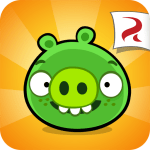 Download Bad Piggies  APK, APK MOD, Bad Piggies Cheat