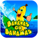 Download Bananas 9.0 APK, APK MOD, Bananas Cheat