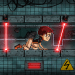 Download Barren Lab 3.0.7 APK, APK MOD, Barren Lab Cheat