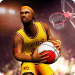 Download Basketball Games 2018  APK, APK MOD, Basketball Games 2018 Cheat