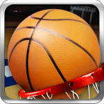 Download Basketball Mania  APK, APK MOD, Basketball Mania Cheat