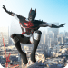 Download Bat: Immortal Legend  APK, APK MOD, Bat: Immortal Legend Cheat