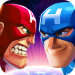 Download Battle of Superheroes: Captain Avengers 1.0.5.101 APK, APK MOD, Battle of Superheroes: Captain Avengers Cheat