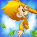 Download Benji Bananas  APK, APK MOD, Benji Bananas Cheat