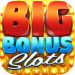 Download Big Bonus Slots – Free Las Vegas Casino Slot Game APK, APK MOD, Cheat