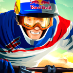 Download Bike Unchained  APK, APK MOD, Bike Unchained Cheat