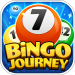 Download Bingo Journey – Free Bingo Game 1.0.3 APK, APK MOD, Bingo Journey – Free Bingo Game Cheat