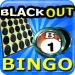 Download Black Bingo – Free Online Games  APK, APK MOD, Black Bingo – Free Online Games Cheat