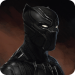 Download Black Panther Runner  APK, APK MOD, Black Panther Runner Cheat