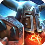 Download Bladebound: Hack and Slash Action RPG  APK, APK MOD, Bladebound: Hack and Slash Action RPG Cheat
