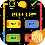 Download Brain Battle – Make Money Free  APK, APK MOD, Brain Battle – Make Money Free Cheat