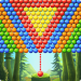 Download Bubble Bird Blast 1.0 APK, APK MOD, Bubble Bird Blast Cheat
