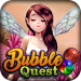 Download Bubble Pop Journey: Fairy King Quest 1.1.13 APK, APK MOD, Bubble Pop Journey: Fairy King Quest Cheat