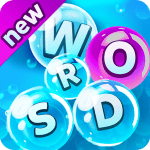 Download Bubble Word Games! Search & Connect Word & Letters  APK, APK MOD, Bubble Word Games! Search & Connect Word & Letters Cheat