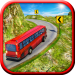 Download Bus Driver 3D: Hill Station  APK, APK MOD, Bus Driver 3D: Hill Station Cheat