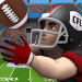 Download CFL Football Frenzy 3.0.29 APK, APK MOD,  Cheat Unlimited Coin and Cash