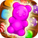 Download Candy Bears 3 APK, APK MOD, Cheat