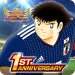Download Captain Tsubasa: Dream Team 1.10.2 APK, APK MOD, Captain Tsubasa: Dream Team Cheat