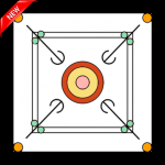 Download Carrom Board Game 2.0 APK, APK MOD, Carrom Board Game Cheat