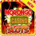 Download Casino Morongo Slots 1.0 APK, APK MOD, Casino Morongo Slots Cheat