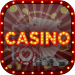 Download Casino Royale Blackjack Game 1.2 APK, APK MOD, Casino Royale Blackjack Game Cheat