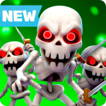 Download Castle Crush: Free Strategy Card Games  APK, APK MOD, Castle Crush: Free Strategy Card Games Cheat