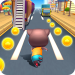 Download Cat Runner-Online Rush 1.1.7 APK, APK MOD, Cat Runner-Online Rush Cheat
