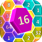 Download Cell Connect 1.3 APK, APK MOD, Cell Connect Cheat