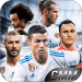 Download Champions Manager Mobasaka 1.0.70 APK, APK MOD, Champions Manager Mobasaka Cheat