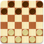 Download Checkers  APK, APK MOD, Checkers Cheat