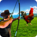Download Chicken Hunting 2018: Archery Roaster Shoot 3D 1.04 APK, APK MOD, Chicken Hunting 2018: Archery Roaster Shoot 3D Cheat