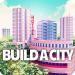 Download City Island 3 – Building Sim: Little to a Big Town  APK, APK MOD, City Island 3 – Building Sim: Little to a Big Town Cheat