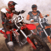 Download Clan Race 1.0.1 APK, APK MOD, Clan Race Cheat
