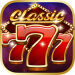 Download Classic 777 Slot Machine: Free Spins Vegas Casino 2.20.0 APK, APK MOD, Classic 777 Slot Machine: Free Spins Vegas Casino Cheat