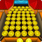 Download Coin Dozer – Free Prizes APK, APK MOD, Cheat