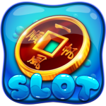 Download Coin of Fortune Slot APK, APK MOD, Cheat