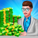 Download College Dropout To Billionaire: Life Success Story APK, APK MOD, Cheat