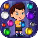 Download Color Matching Game ? Balls  APK, APK MOD, Color Matching Game ? Balls Cheat