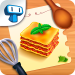 Download Cookbook Master – Master Your Chef Skills!  APK, APK MOD, Cookbook Master – Master Your Chef Skills! Cheat