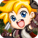 Download Corin Story – Action RPG 2.01 APK, APK MOD, Corin Story – Action RPG Cheat