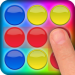Download Crazy Colors: Bubbles Matching  APK, APK MOD, Crazy Colors: Bubbles Matching Cheat