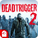 Download DEAD TRIGGER 2 – Zombie Survival Shooter  APK, APK MOD, DEAD TRIGGER 2 – Zombie Survival Shooter Cheat