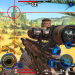 Download Desert Secret Sniper 3d: Best Shooting Games – FPS APK, APK MOD, Cheat