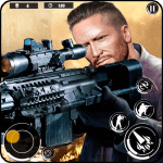 Download Desert Sniper 3D: Battleground Battlefield! 1.1 APK, APK MOD, Desert Sniper 3D: Battleground Battlefield! Cheat