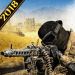 Download Desert Storm Gunship Gunner Battlefield: fps games 1.1.4 APK, APK MOD, Desert Storm Gunship Gunner Battlefield: fps games Cheat