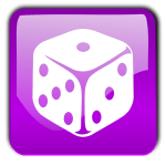 Download Dice Roll – Earn Real Money  APK, APK MOD, Dice Roll – Earn Real Money Cheat