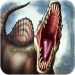 Download Dino Zoo  APK, APK MOD, Dino Zoo Cheat